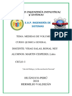 INFORME DE QUIMICA.docx