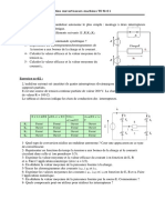 ficheTD1.docx