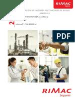 7. Esquema Informe Implementación Gestión 5s (1)