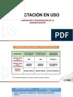 Asignacion Reasignacion Afectacion (2)