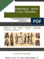 La antropología socio cultural y sus métodos.pptx
