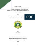 P1337420215115 SUBO UTOMO.docx