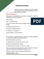 Https Problemasresueltosmatematicas.files.wordpress.com 2013 05 Solucion-edades-43