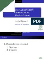 DIAGONALIZACIÓN ORTOGONAL.pdf