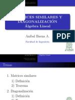 DIAGONALIZACIÓN.pdf