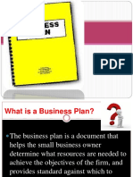 3.1.-THE-BUSINESS-PLAN.ppt