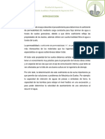 ENSAYO DE COEFICIENTE DE PEMEABILIDAD.docx