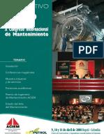 Boletin_informativo_X_Congreso_Internacional_de_Mantenimiento