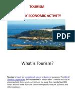 TOURISM.pptx