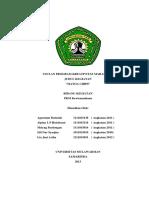 USULAN_PROGRAM_KREATIVITAS_MAHASISWA.docx
