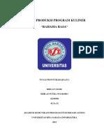 DISPRO PROGRAM KULINER.docx