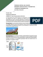 Consulta Generadores Electricos.docx