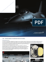 F-16V Product Card2016