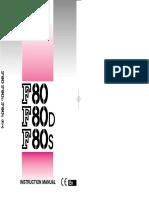 F80_En_05.pdf