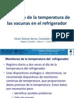 06_MONITORO_DE_LA_TEMPERATURA_DE_LAS_VACUNAS_EN_EL_REFRIGERADOR.ppt