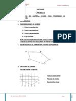 271401755-Caminos-II.pdf