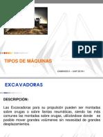 3. TRABAJOS CON EQUIPOS Maquinarias-en-La-Construccion.ppt