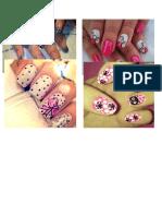 manicure 2.docx