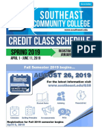 SCC_Credit_spring_19_web.pdf