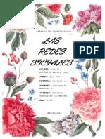 LAS REDES SOCIALES 1.docx