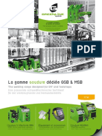 postesouder.pdf