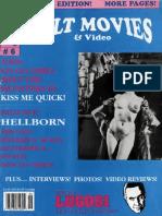 Cult_Movies_06_(Starbrite).pdf