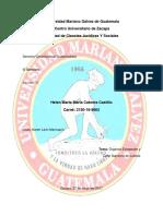 Órganos Extrapoder del Estado de Guatemala.docx