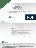 2_El valor del dinero en el tiempo y la ecuacion basica_CAF.pdf