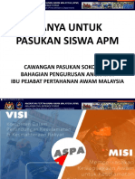 1.PPP_MKN 20.pdf