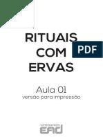 RT_semana_01_impressao.pdf