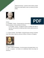 NOVELAS IMPORTANTES DE LA LITERATURA UNIVERSAL.docx