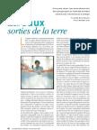 actu_hs_juin1999_48-49