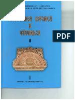 Mostenirea istorica a tatarilor.pdf