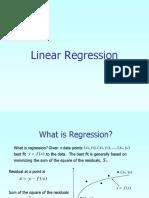 7_Least_square.pdf