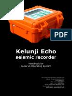 Kelunji_Echo_Handbook.pdf