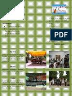 El interés es la formación de una Orquesta de Cámara en la Capilla Hogar Belén.pdf