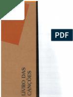 Livro das cançoes.PDF