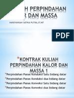 Kuliah perpin kalor.pdf