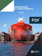 shipbuilding-market-developments-Q2-2018.pdf