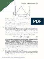 Quantization,_Non_linear_Quantization.pdf