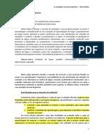 RIBAS_2010_a_avaliacao_na_area_linguistica.pdf