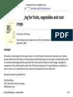 _ag_packaging_fruit_veg_root_unfao_en_lp_113810_ (1).pdf
