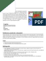 Tribali.pdf