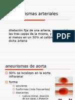 420-2014-03-27-04 Aneurismas aorticos ppt.pdf
