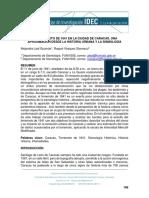 2018 Sismo 1641 LEAL-VASQUEZ.pdf