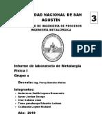 DEFECTOS CRISTALINOS 1.docx