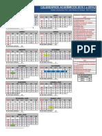 CALEND_RIOS_19-1_e_19-2_-_SC.pdf