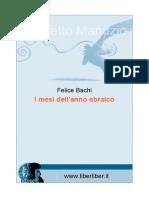 bachi_i_mesi.pdf
