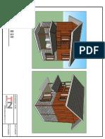 BADAN USAHA UNIT DESA Model (1).pdf