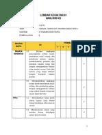 01_ANALISIS KELAS 1 T7 ST3 PB6.docx